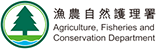 Agriculture, Fisheries and Conservation Department